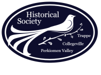 Historical Society of Trappe, Collegeville, Perkiomen Valley